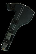 Ontario Knife Company SP-16 SPAX