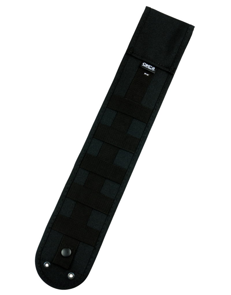 Ontario Knife Company SP-53 Bolo Knife