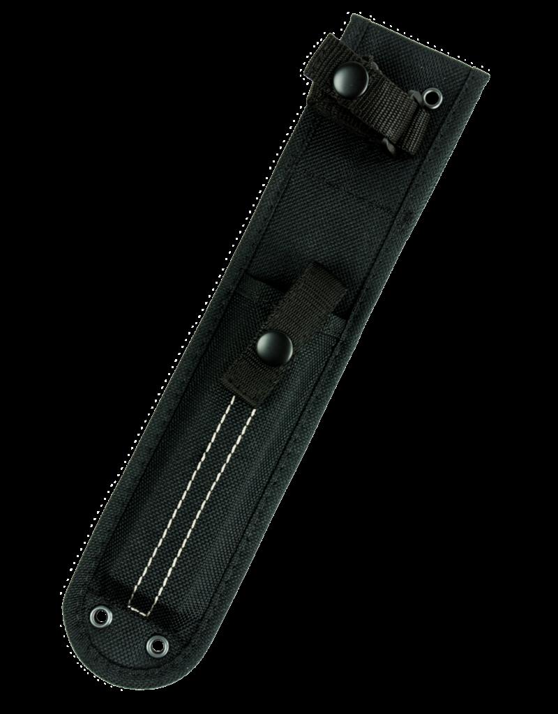 Ontario Knife Company SP-24 USN-1 Survival