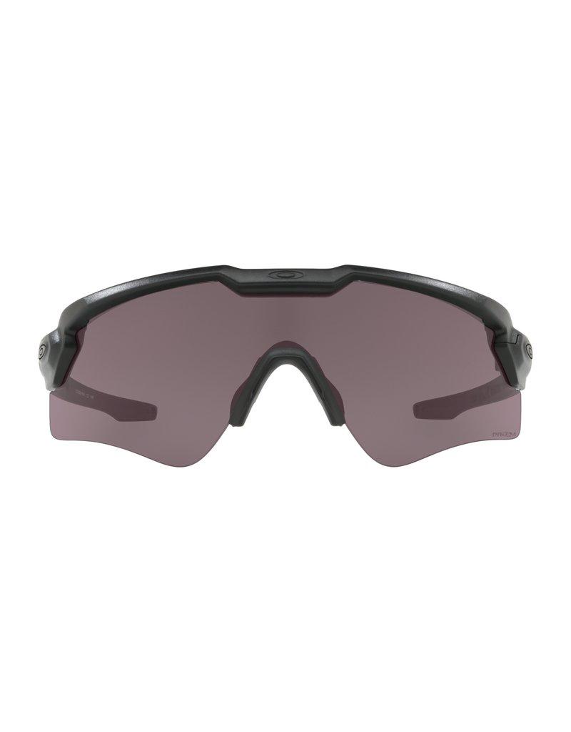 Oakley SI Ballistic M-Frame Alpha