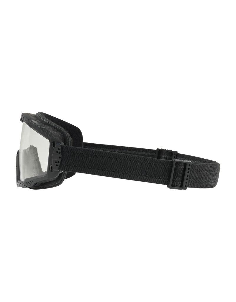 Oakley SI Ballistic Goggle 2.0