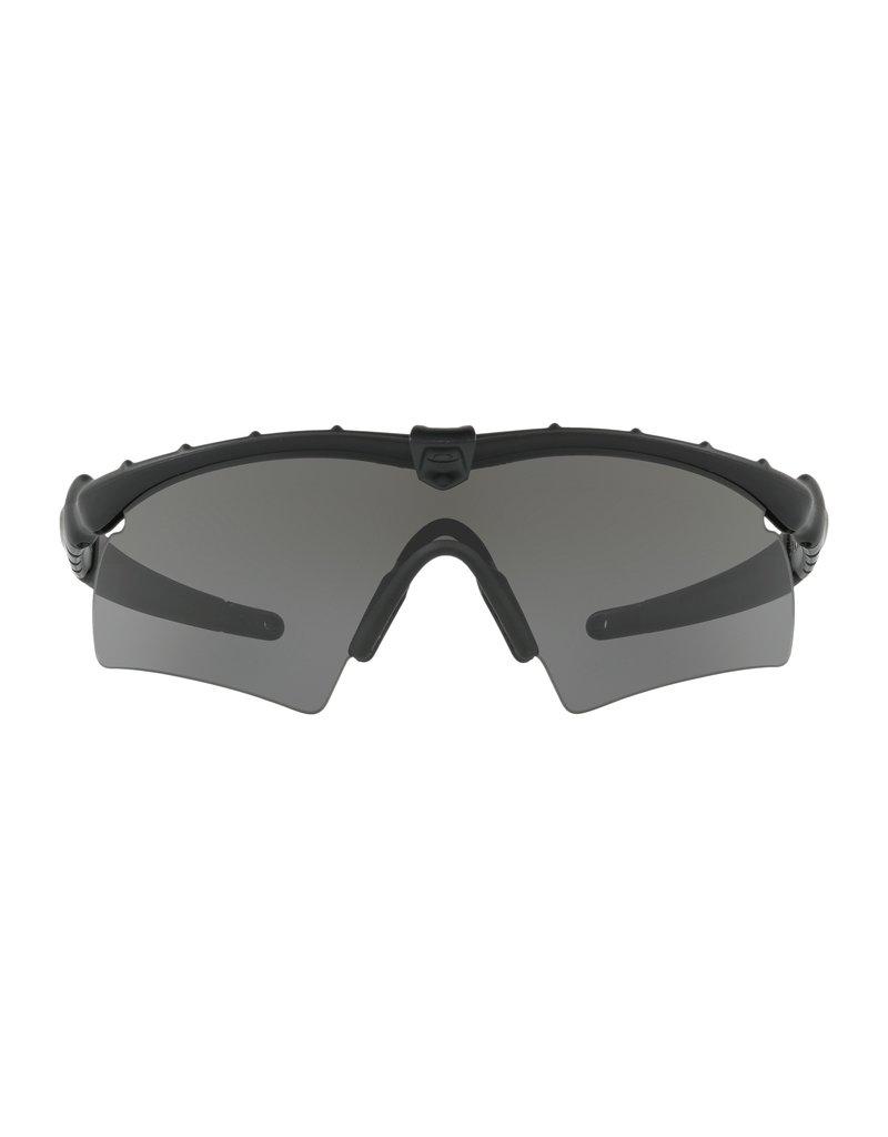Oakley SI Ballistic M-Frame 2.0 Hybrid