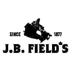 J.B. Field's
