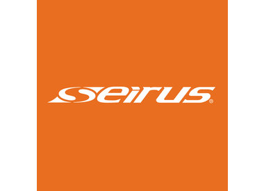 Seirus