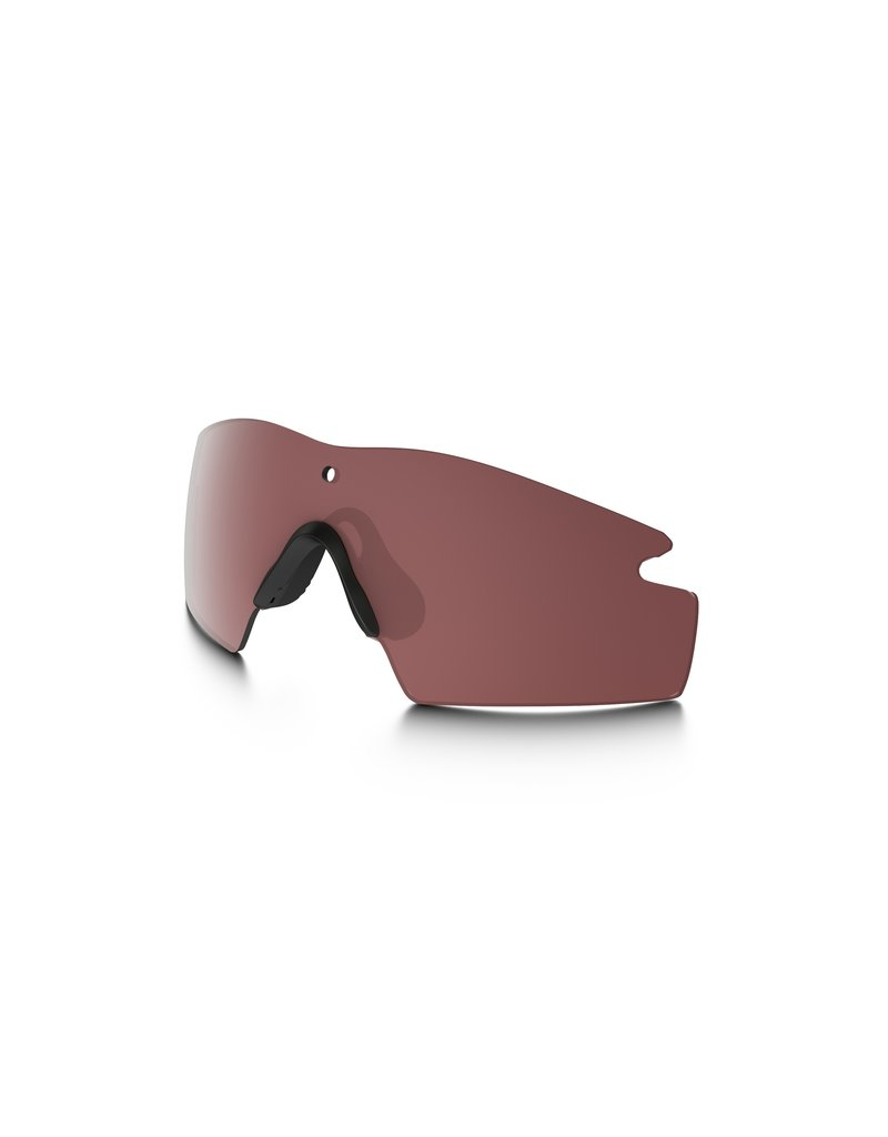 Oakley SI Ballistic M-Frame 3.0 Replacement Lens