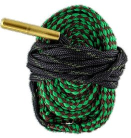 Global Force Tactical Rifle Pull Through Rope Cleaner