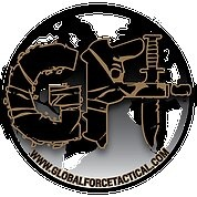 Global Force Tactical