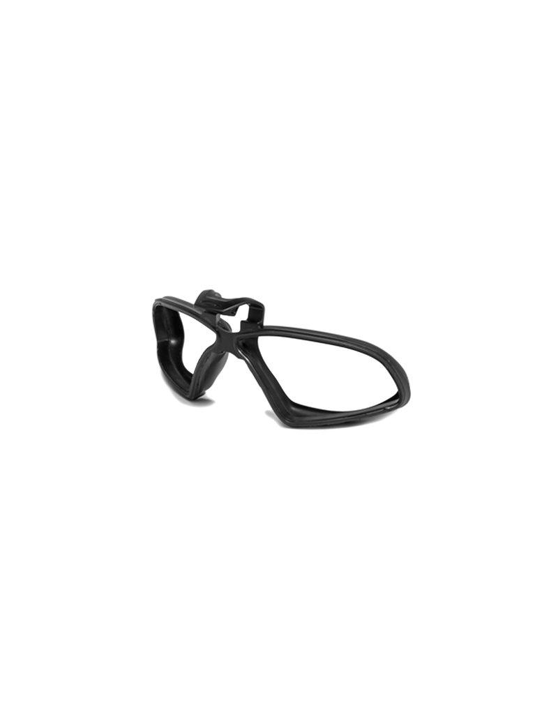 Oakley SI Ballistic M-Frame Alpha Helo Gasket