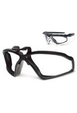 Oakley SI Ballistic M-Frame Helo Gasket