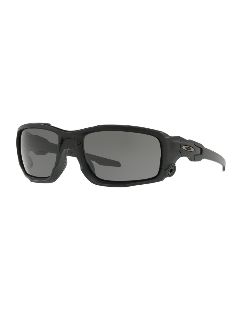 Oakley SI Ballistic Shocktube
