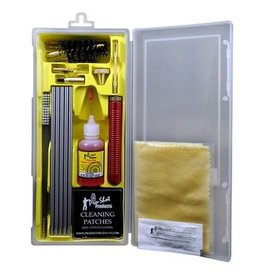 Pro-Shot Gun Cleaning Kit