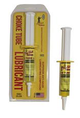 Pro-Shot Choke Tube Lube Syringe