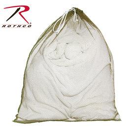 Rothco Large Mesh Bag