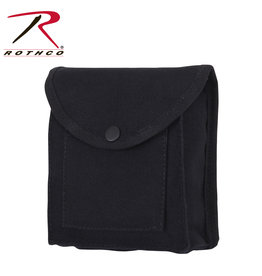 Rothco Canvas Utility Pouch