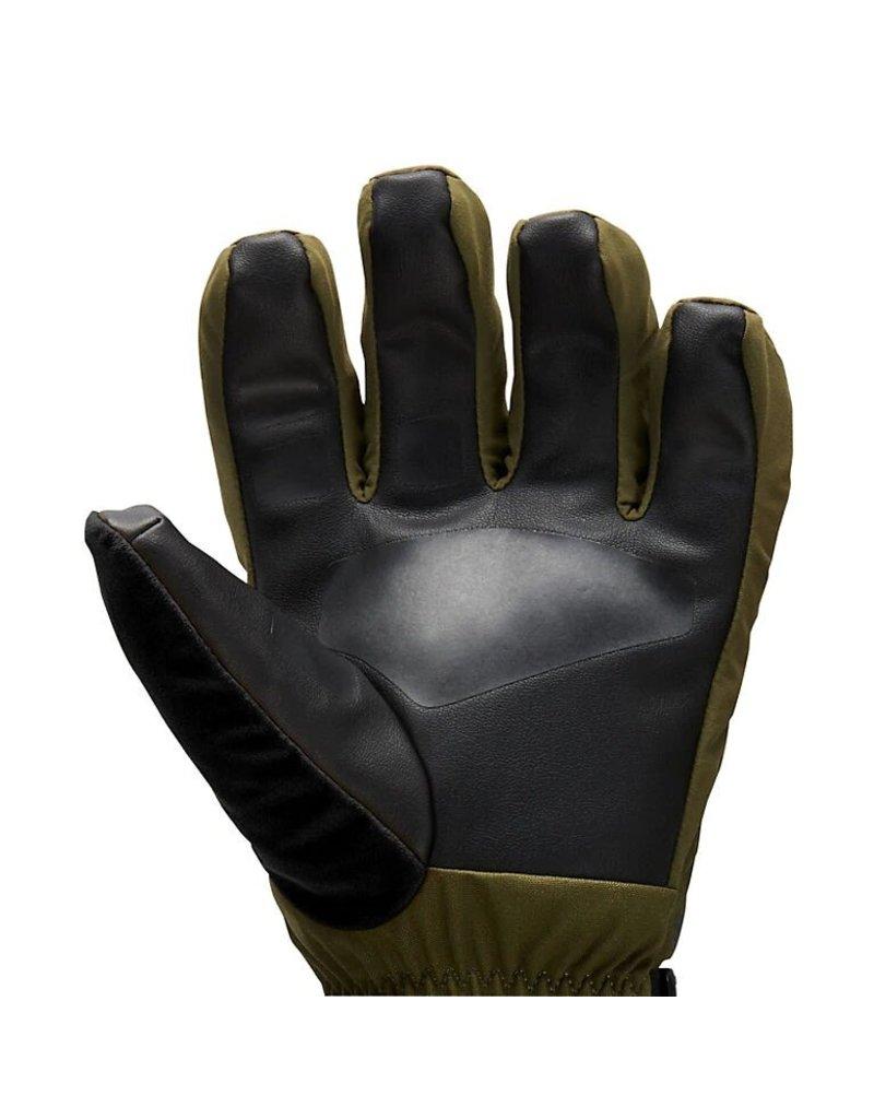 Mountain Hardwear FireFall/2 Gore-Tex Glove