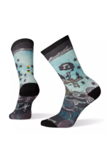 Smartwool Curated Daughters of the Sea Crew Socks (Femmes)