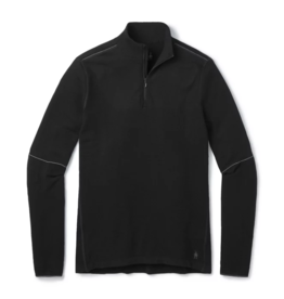 Smartwool Intraknit Merino 250 Thermal 1/4 Zip (Men's)