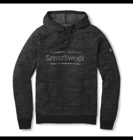 Smartwool Intraknit Merino Logo Hoodie