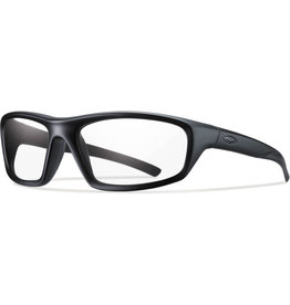 Smith Optics Director Tactical
