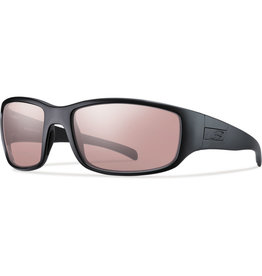 Smith Optics Prospect Tactical