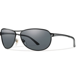 Smith Optics Gray Man Tactical