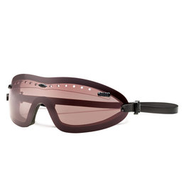 Smith Optics Boogie Regulator (Asian Fit)