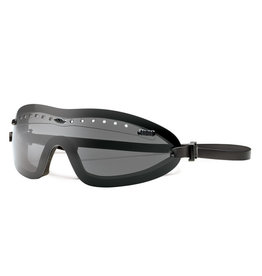 Smith Optics Boogie Regulator