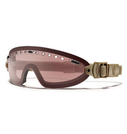 Smith Optics Boogie Sport (Asian Fit)