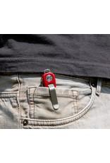 KeySmart Compact Key Holder Rugged