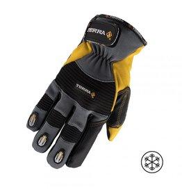 Terra Performance Winter Gloves