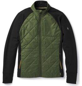 Smartwool Smartloft 120 Jacket (Homme)