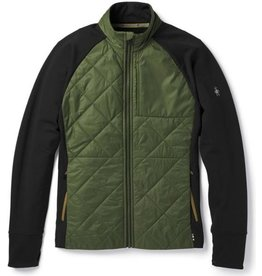 Smartwool Smartloft 120 Jacket (Men's)