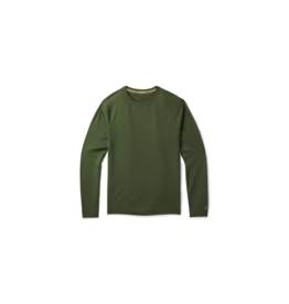 Smartwool Merino 150 Baselayer Pattern Long Sleeve (Men's)