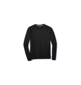 Smartwool Merino 150 Baselayer Long Sleeve (Men's)