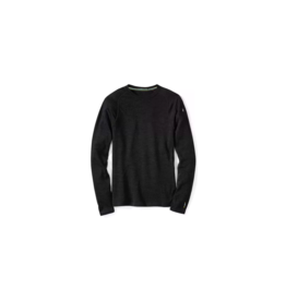Smartwool Merino 250 Baselayer Crew (Men's)