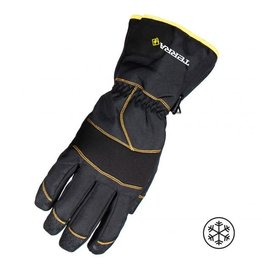 Terra Winter Recreational Gloves