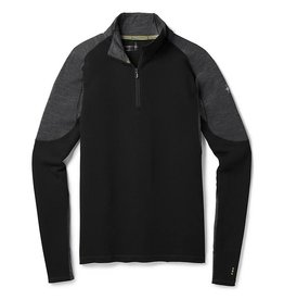 Smartwool PhD Light 1/4 Zip (Men's)