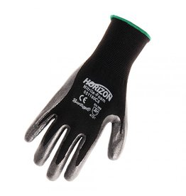 Horizon Nitrile-Foam Coated Gloves