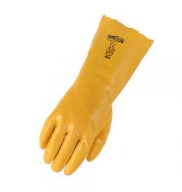 Horizon PVC Gloves