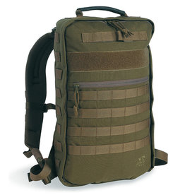 Tasmanian Tiger Medic Assault Pack