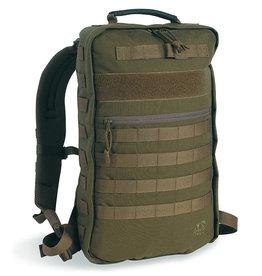 Tasmanian Tiger Medic Assault Pack