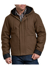 Dickies Flex Sanded Duck Mobility Jacket