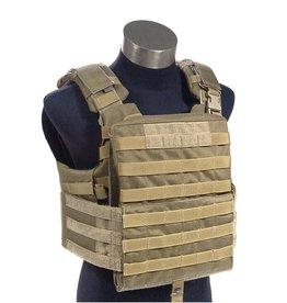 Flyye Industries Armor Gen.2 CAxE