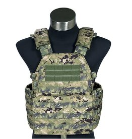 Flyye Industries LT6094 Vest