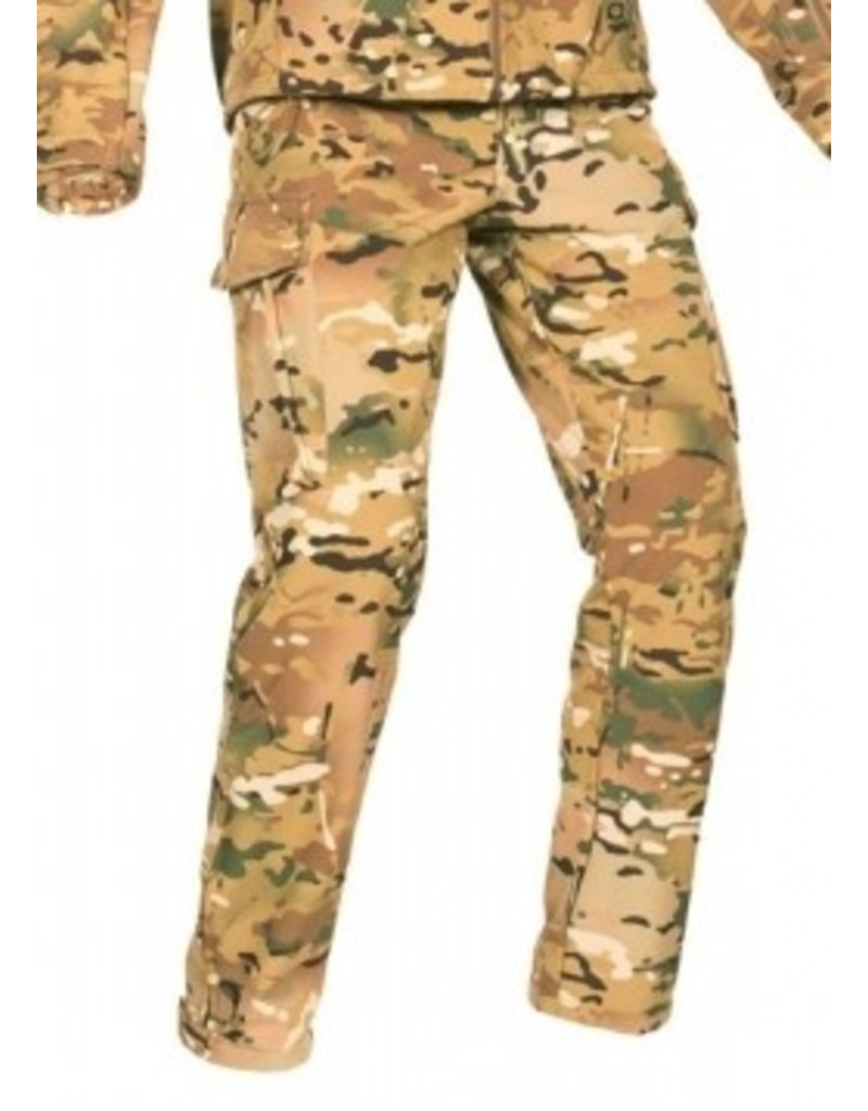 Pig Tac Field Storm Pants