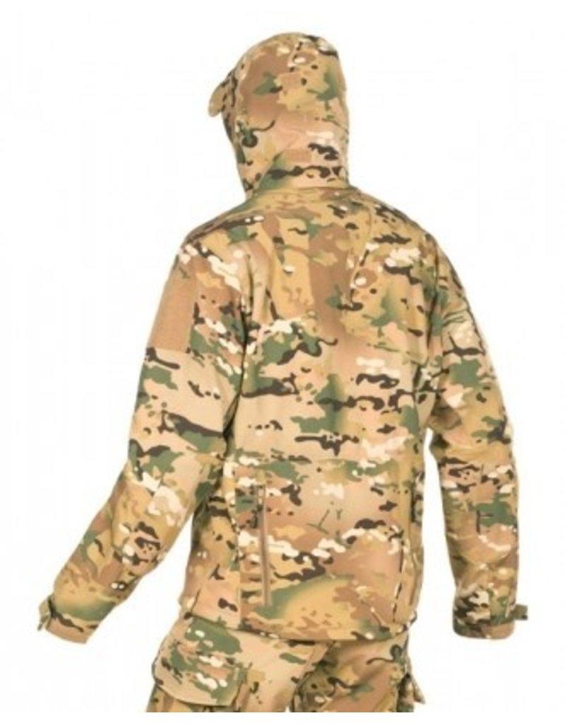 Pig Tac Field Storm Jacket