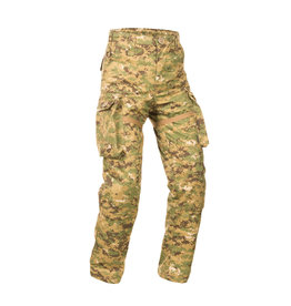 Pig Tac Storm Weather Protector Pants