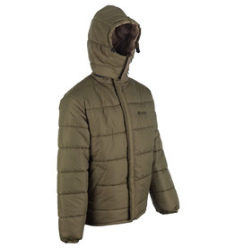 Snugpak Blizzard Jacket