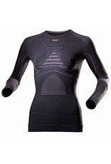 X-Bionic Energy Accumulator Shirt 2.1 (Women's)