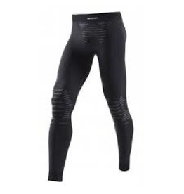 X-Bionic Energy Accumulator Pants 2.1 (Women's)
